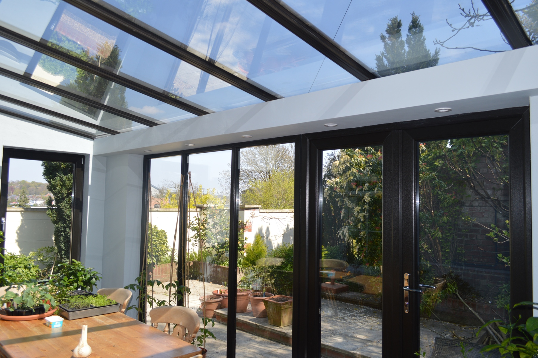 aylsham windows and conservatories norfolk photo gallery. Black Bedroom Furniture Sets. Home Design Ideas